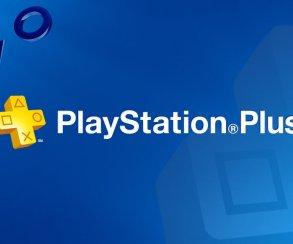 Подписчики PS Plus получат бесплатно Far Cry 3