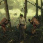 Скриншот Indiana Jones and the Staff of Kings – Изображение 35