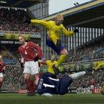 Скриншот Pro Evolution Soccer 4 – Изображение 21