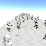 Скриншот The Slopes – Изображение 3