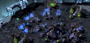 StarCraft 2: Legacy of the Void. Старт закрытого бета-теста