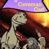 Скриншот Adventures of Caveman Carl