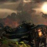 Скриншот Guild Wars 2: Heart of Thorns – Изображение 43