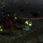 Скриншот Zombie Apocalypse: Never Die Alone – Изображение 28