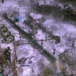 Скриншот Kingdom Wars II: Battles – Изображение 5
