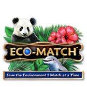 Обложка Eco-Match
