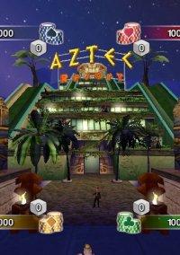 Vegas Party – фото обложки игры