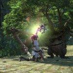 Скриншот Final Fantasy 14: A Realm Reborn – Изображение 191