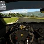 Скриншот Ferrari Virtual Race – Изображение 88