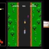 Скриншот Midway Arcade Origins – Изображение 8