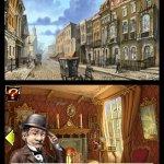 Скриншот Sherlock Holmes and the Mystery of Osborne House – Изображение 2