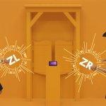 Скриншот 1-2-Switch – Изображение 7