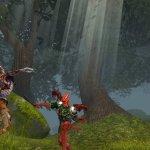 Скриншот Ultima X: Odyssey – Изображение 39