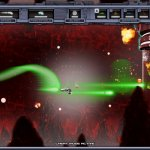 Скриншот Power-Up – Изображение 2