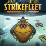 Скриншот Strikefleet Omega