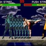 Скриншот Midway Arcade Treasures: Deluxe Edition – Изображение 24