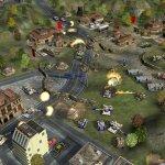 Скриншот Command & Conquer: Generals – Изображение 25