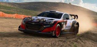 Gran Turismo Sport. Трейлер к старту бета-теста