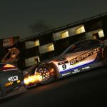 Скриншот Project CARS – Изображение 91