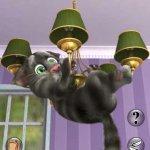 Скриншот Talking Tom Cat 2 – Изображение 3