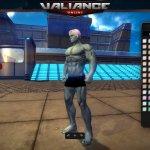 Скриншот Valiance Online – Изображение 3