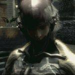 Скриншот Metal Gear – Изображение 24