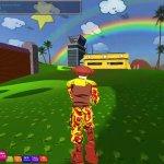 Скриншот The Great Burger War – Изображение 11
