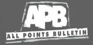 All Points Bulletin. Видео #5