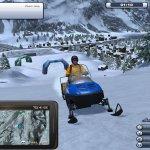 Скриншот Ski Region Simulator 2012 – Изображение 19