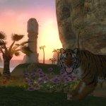 Скриншот EverQuest II: Desert of Flames – Изображение 35