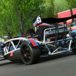 Скриншот Project CARS – Изображение 190