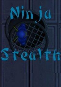 Обложка Ninja Stealth