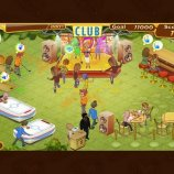 Скриншот Club Control 2
