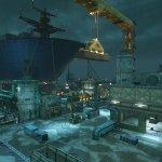 Скриншот Gears of War 4 – Изображение 45