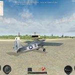 Скриншот Combat Wings – Изображение 8