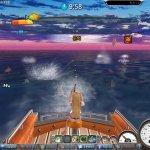 Скриншот Grand Mer – Изображение 49