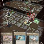 Скриншот Card Dungeon – Изображение 9