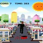 Скриншот Secret Agent Chase Revenge Dash Pro – Изображение 4