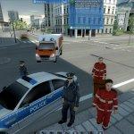 Скриншот Police Force – Изображение 10