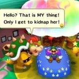Скриншот Mario & Luigi: Dream Team – Изображение 3