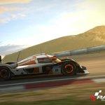Скриншот RaceRoom Racing Experience – Изображение 14