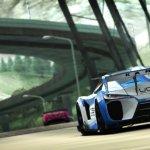 Скриншот Ridge Racer – Изображение 18