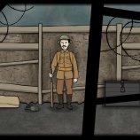 Скриншот Rusty Lake: Roots – Изображение 4