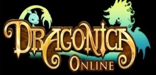 Dragonica Online. Видео #1