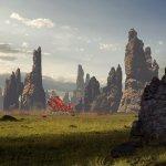 Скриншот Dragon Age: Inquisition – Изображение 158