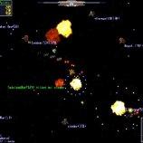 Скриншот SubSpace – Изображение 3