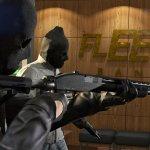 Скриншот Grand Theft Auto Online: Heists – Изображение 15