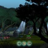 Скриншот Ghost Parade