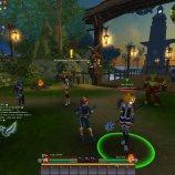 Скриншот Battle Hearts