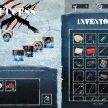 Скриншот ICY: Frostbite Edition – Изображение 3